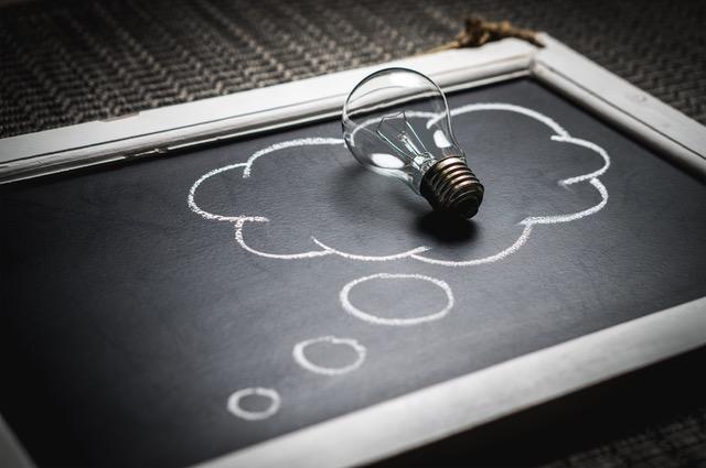 insurance,thought leadership, idea management