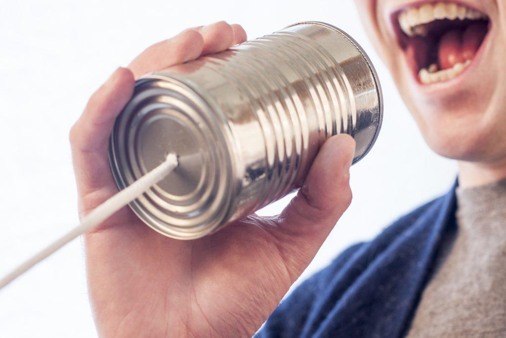 persuasion,psychology,conversation